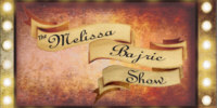 Click for details of the Melissa Bajric Show